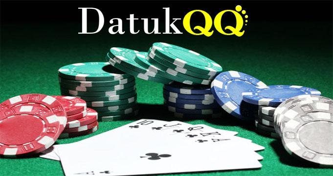 Keuntungan Menjadi Seorang Pemain Judi QQ Poker Online